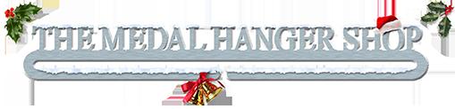 MHS_xmas-logo_WEB