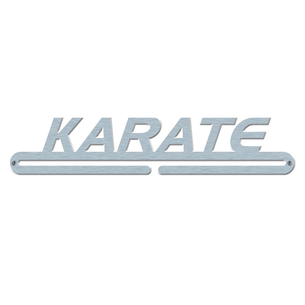 Karate shop / Teenage mutant ninja turtle donatello action figure